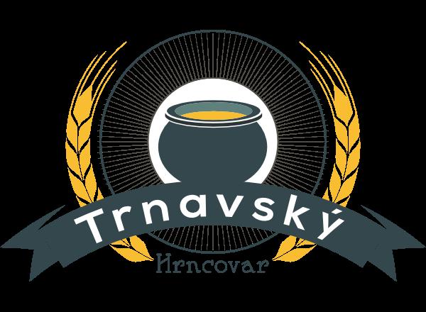 TT Hrncovar Logo